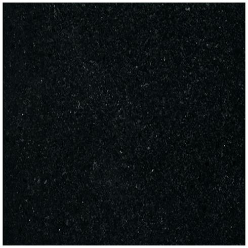 Чёрный габбро
