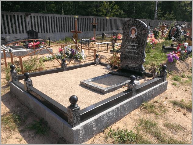 Резная форма из Луковецкого