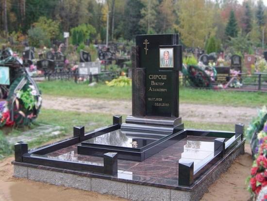 Памятники ограда цена жива цена на памятники новосибирска саранске